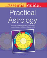 essential guide to practical astrology