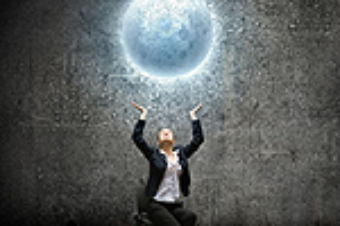 The Moon and Your Business: Who is Your Ideal customer?