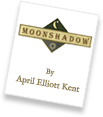 MoonShadow report