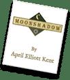 MoonShadow report