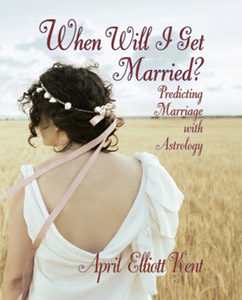 E-booklet: When Will I Get Married?