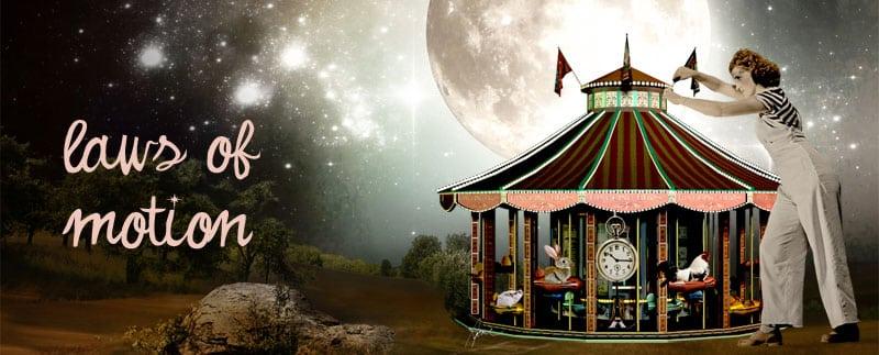 714ea4e4d702f Libra Full Moon  Laws of Motion - Big Sky Astrology with April Kent